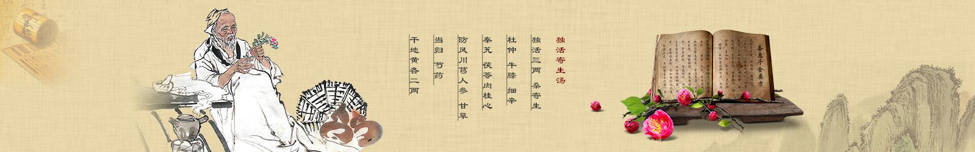 雷竞技app最新官方下载雷竞技app官网
